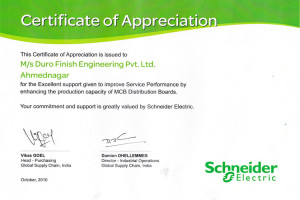 Appreciation-from-Schneider-Electric